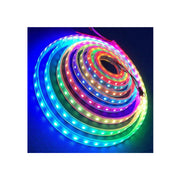 Epic Gamers RGB LED Strip with WiFi and Water Resistant