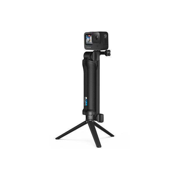 GoPro  3-Way  Grip | Arm | Tripod - G02AFAEM-001