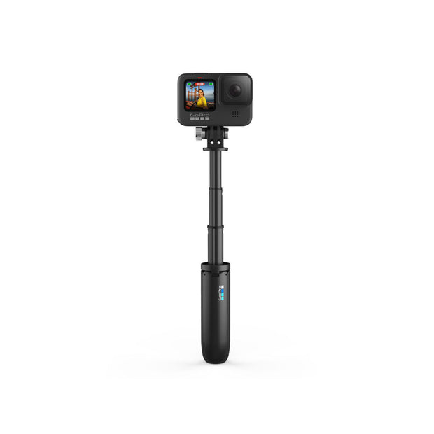 GoPro Shorty Mini Extension Pole G02AFTTM-001