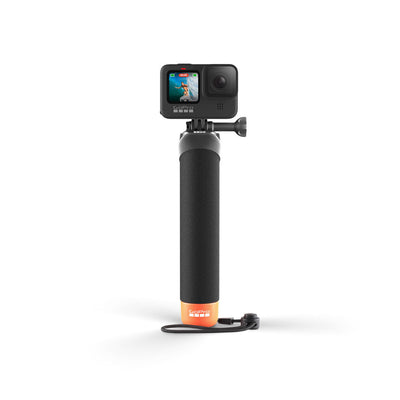 GoPro Floating Hand Grip Mount G02AFHGM-002-0
