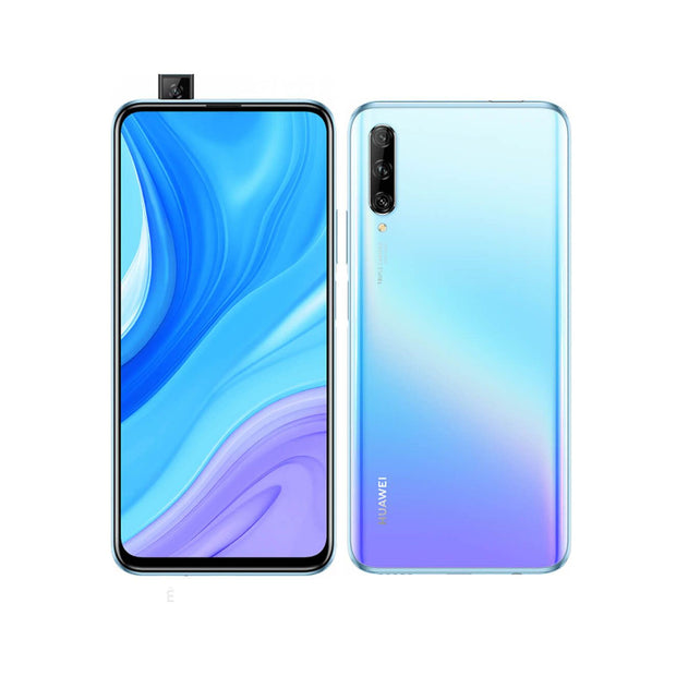 Huawei Y9s-Device-Huawei-Breathing Crystal-Starlink Qatar