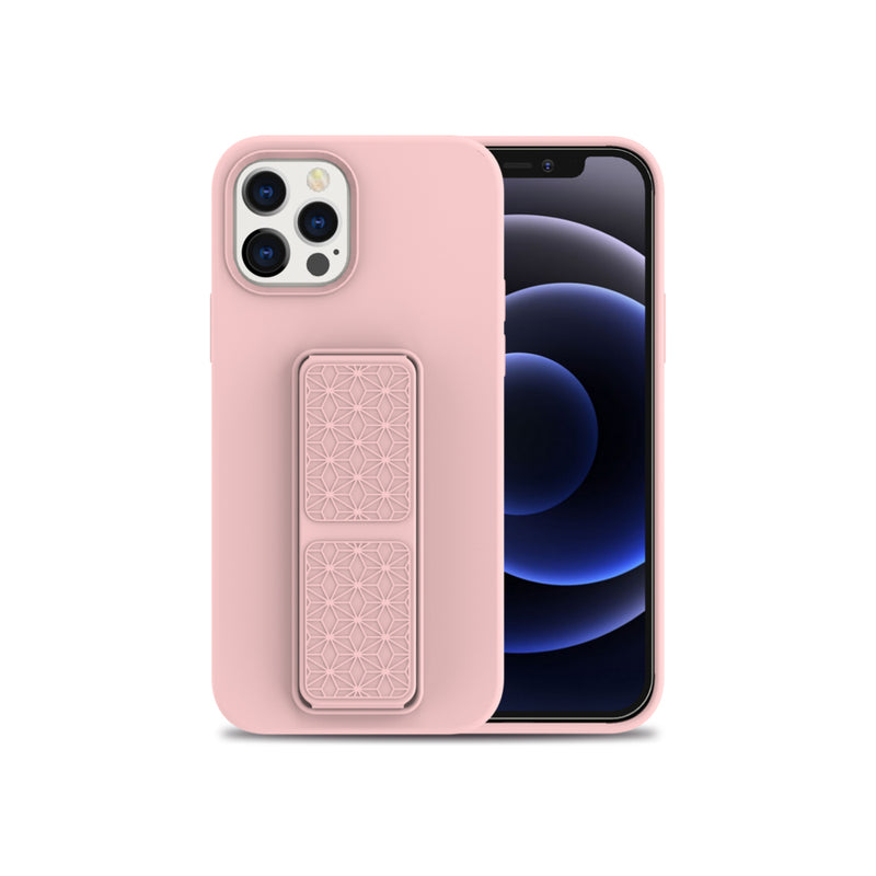 Smart Premium iGrip Case for iPhone 12 Pro Max