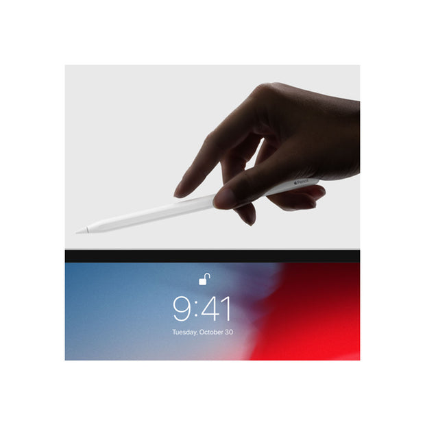Apple Pencil (2nd Generation) - MU8F2ZM/A-Accessories-Apple-Starlink Qatar