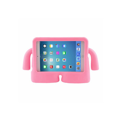 IBUY iPad Cover iPad Pro 11-Accessories-Others-Hot Pink-Starlink Qatar