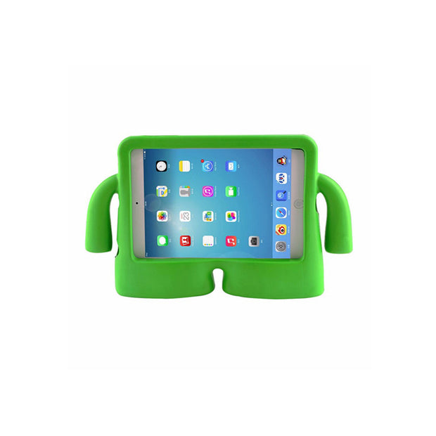 IBUY iPad Cover iPad Pro 11-Accessories-Others-Green-Starlink Qatar