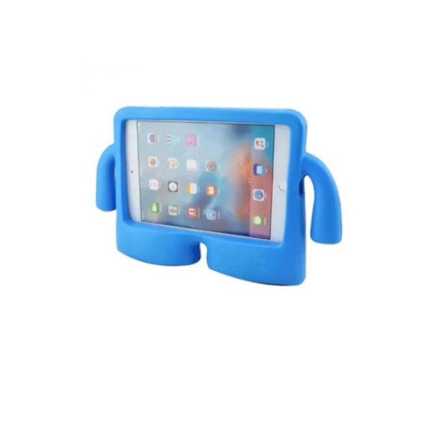 IBUY iPad Cover iPad Pro 11-Accessories-Others-Blue-Starlink Qatar
