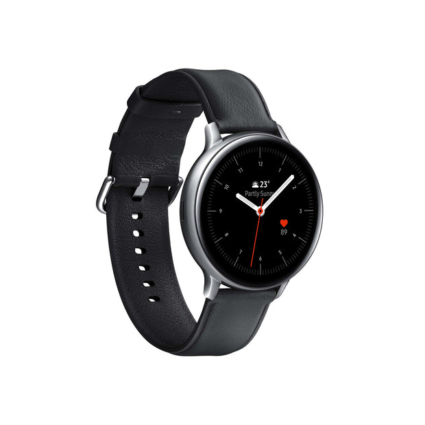Samsung Galaxy Watch Active 2 Stainless Steel
