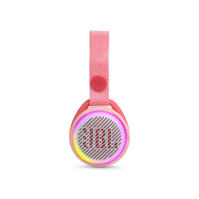 JBL JRPOP Portable Speaker-Accessories-JBL-Pink-Starlink Qatar