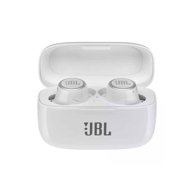 JBL LIVE 300 TWS - IN-EAR True wireless in-ear headphones with Smart Ambient