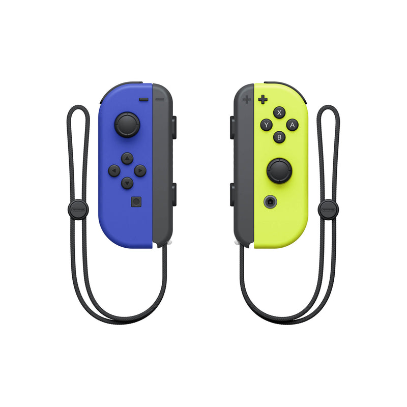 Nintendo Joy-Con Switch Controller