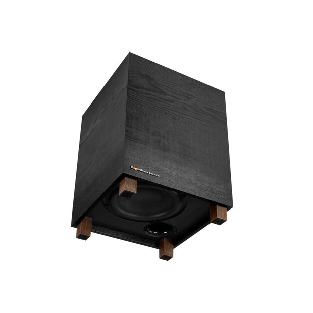 Klipsch BAR 40 + Wireless Subwoofer EUA-Home Automation-Klipsch-Starlink Qatar