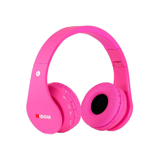 MIDOLA Volume Limited 85dB Kids Headphone