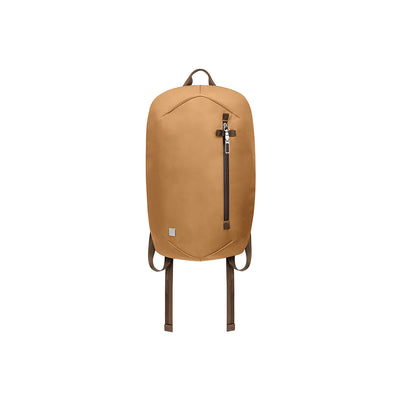 MOSHI 99MO112711 Hexa Lightweight Backpack Khaki Brown