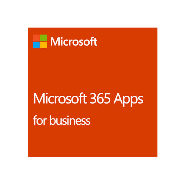 Microsoft 365 Apps for business-Services-Microsoft-Starlink Qatar