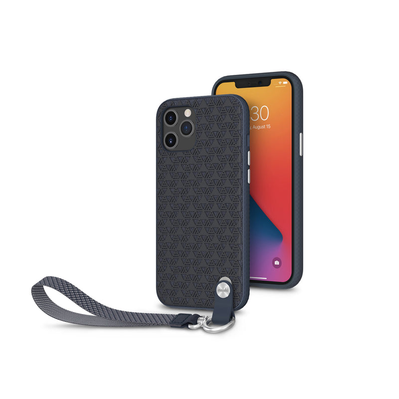 BUY Moshi Altra Case for iPhone 12/12 Pro
