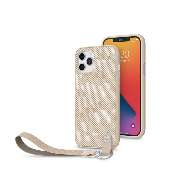 Moshi Altra Case for iPhone 12/12 Pro