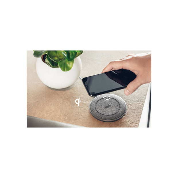 Moshi Otto Q Wireless charge Pad 10W