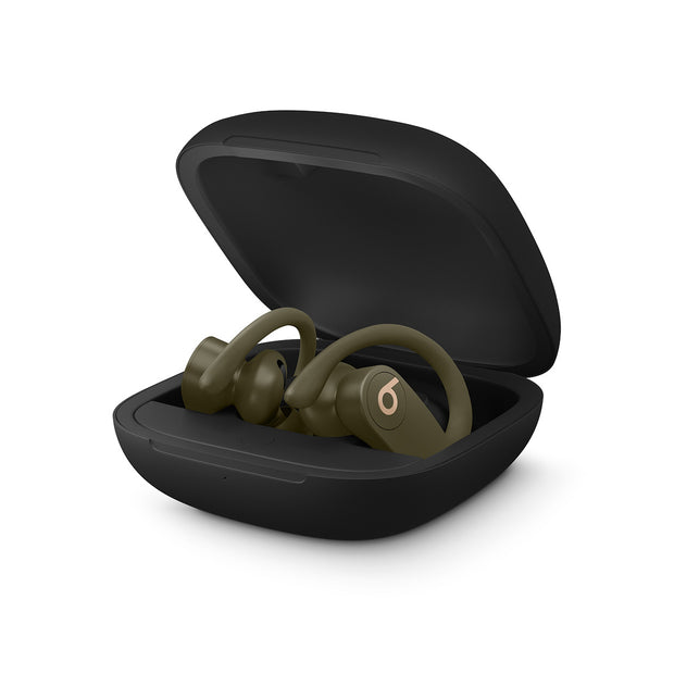 Powerbeats Pro - Totally Wireless Earphones