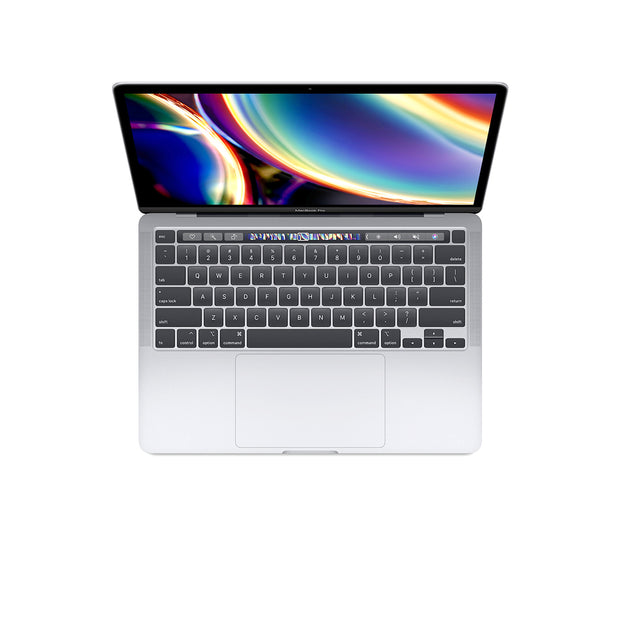 Apple MacBook Pro (2020) 13-inch Core i5 8GB RAM - Space Gray