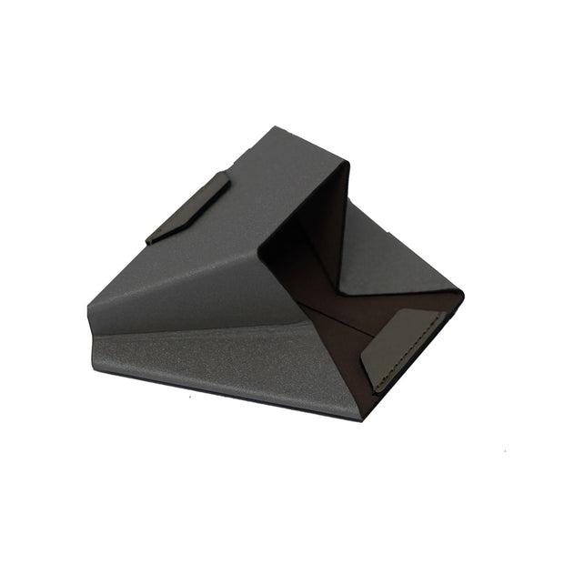 Moxyo Portable Phone Stand - Black