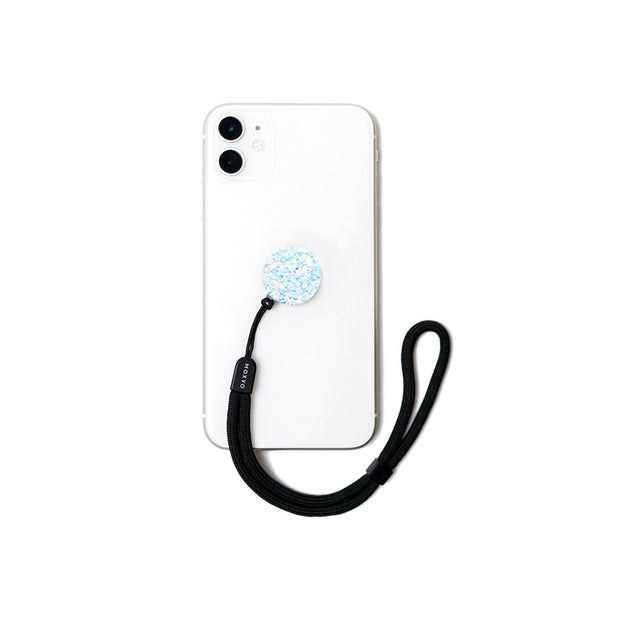 Moxyo Zigi Band Phone Lanyard