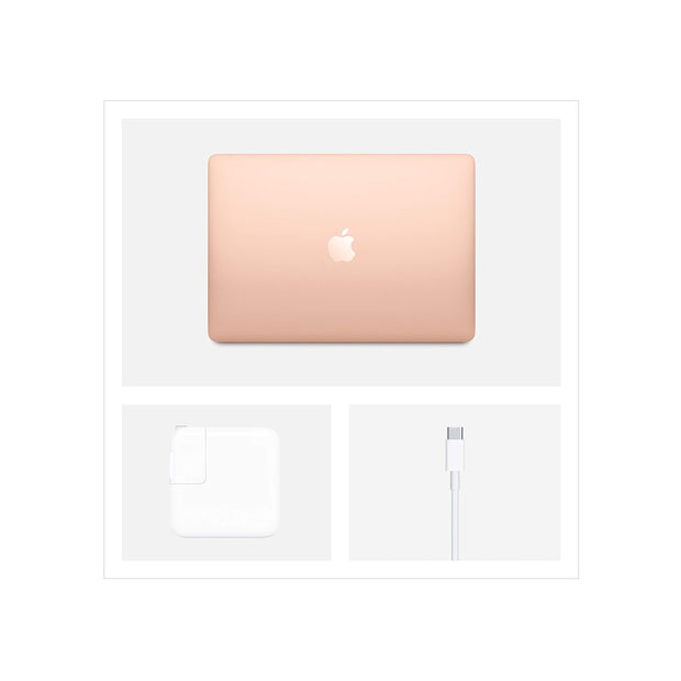 Apple MacBook Air (2020) 10th Gen Core i3