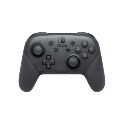 Nintendo Switch Pro Controller