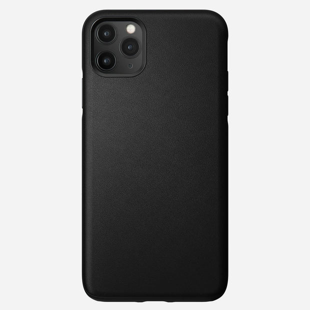 Nomad Active Rugged Case for iPhone 11 Pro / Pro Max
