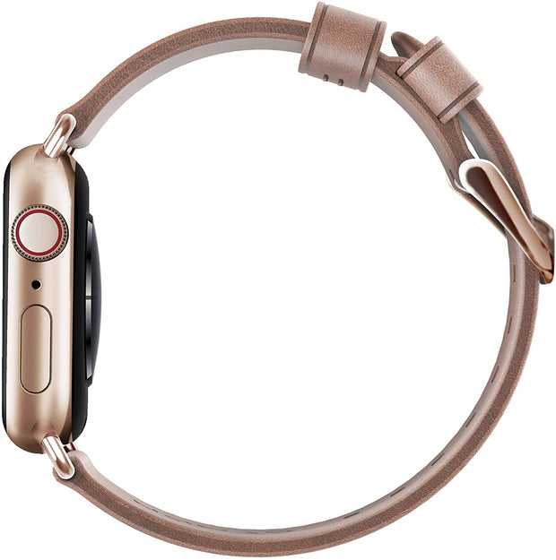 Nomad  Straps for Apple Watch -   40mm/38mm
