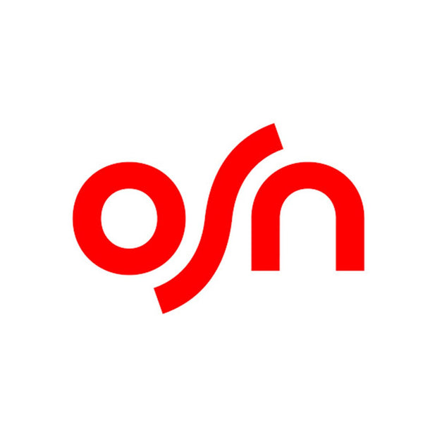 OSN - Home / Home Plus Package