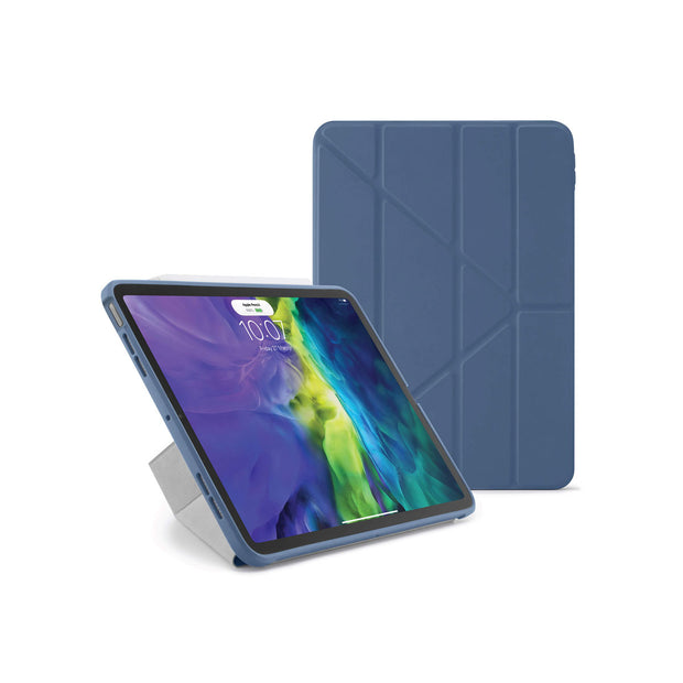 Pipetto iPad Air 10.9 (2020) Origami Case