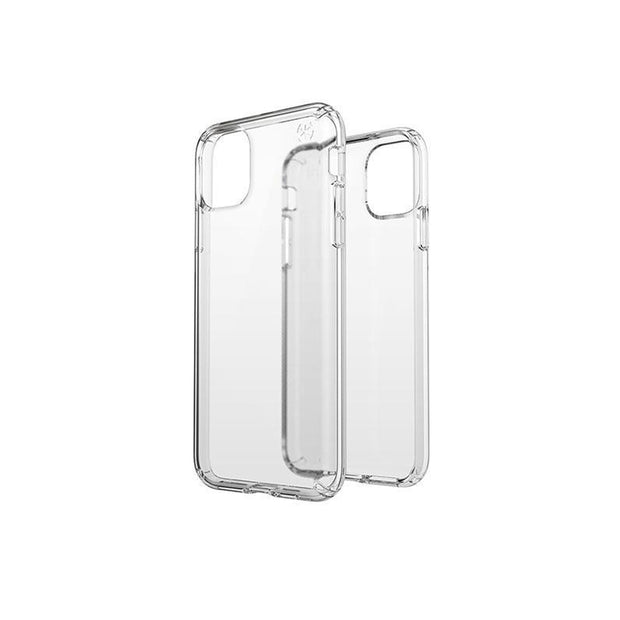 Smart Premium Acrylic Case iPhone 12 Pro Max