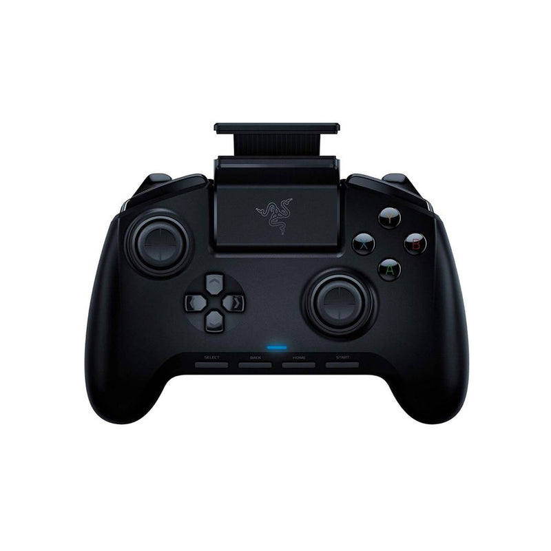 Razer Raijun Mobile - Mobile gaming controller for Android - RZ06-02800100-R3M1