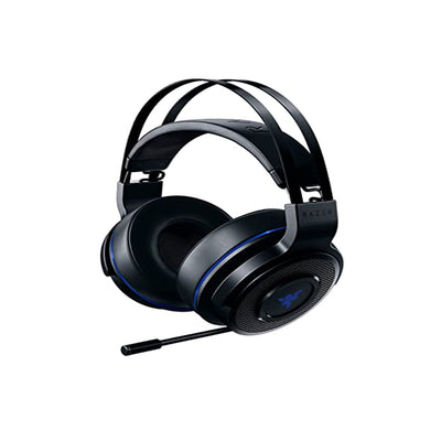Razer Thresher 7.1 PS4 Wireless Headset-Gaming-Razer-Starlink Qatar