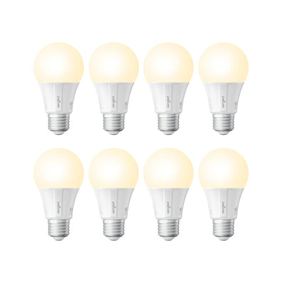 SENGLED Smart Led Bulb (8 Pack)