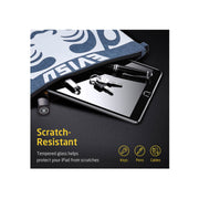 ESR- Tempered Glass Screen Protector for iPad 10.2-Inch
