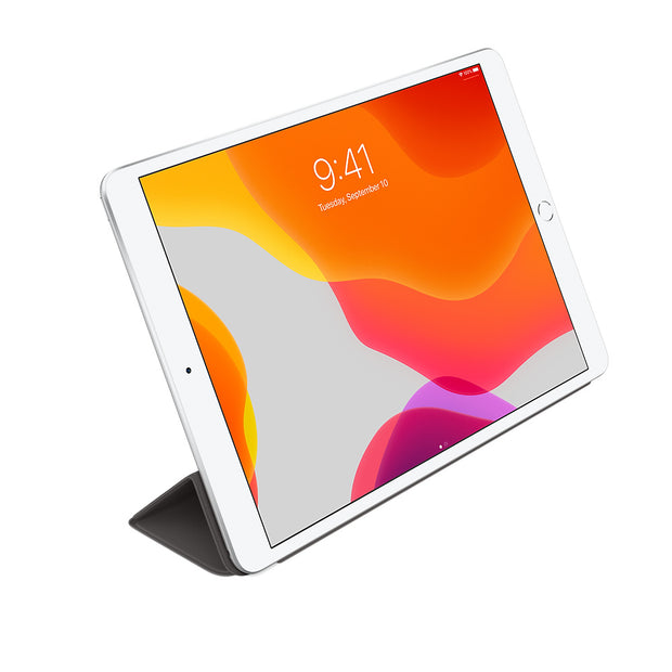 Apple Smart Cover for iPad (7th generation) and iPad Air (3rd generation)
