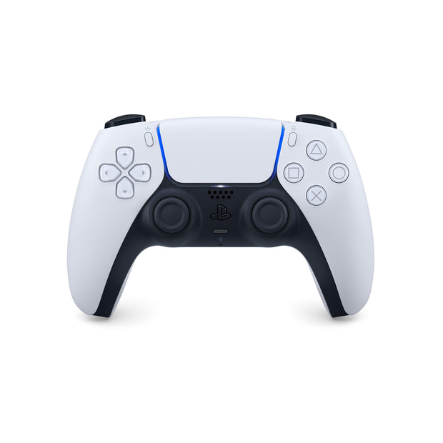 SONY PlayStation 5 Dual-sense Wireless Controller