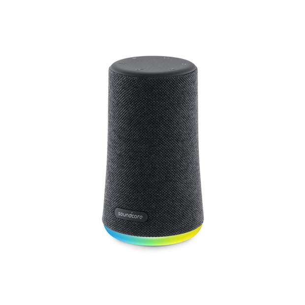 Anker Soundcore Soundcore Flare mini B2C UN Black - A3167011