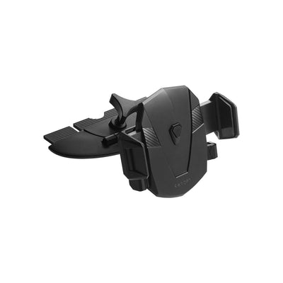 Spigen Kuel Signature TS23 (AP230T) Car Mount Holder
