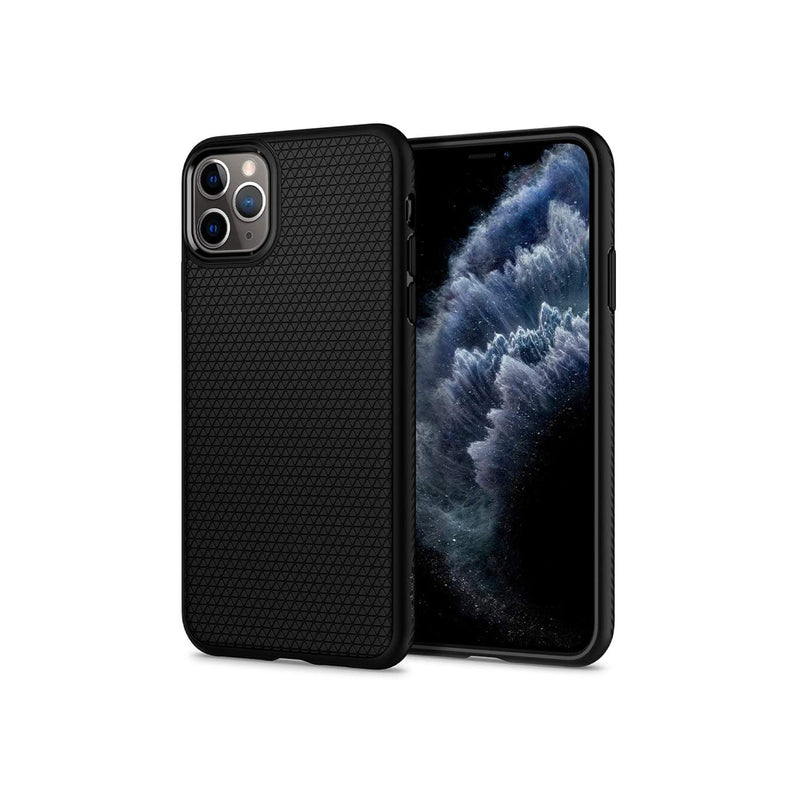 Spigen Liquid Air Armor Designed for Apple iPhone 11 /Pro/Pro MAX