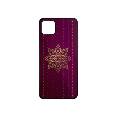 Starlink Phone Case iPhone - Pattern-Accessories-Starlink-iPhone11-Starlink Qatar