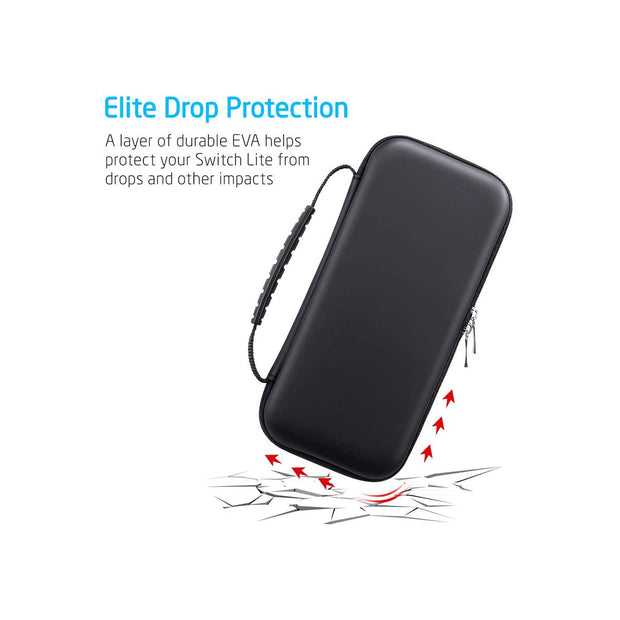 ESR Switch Lite Carrying Case for Nintendo Switch Lite