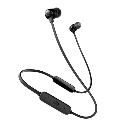 JBL T115BT Wireless In Ear Headphone