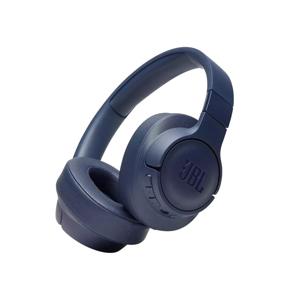 JBL TUNE 750BTNC Wireless Over-Ear ANC Headphones