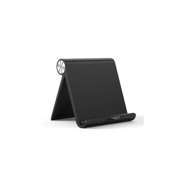 UGREEN Tablet Stand Holder