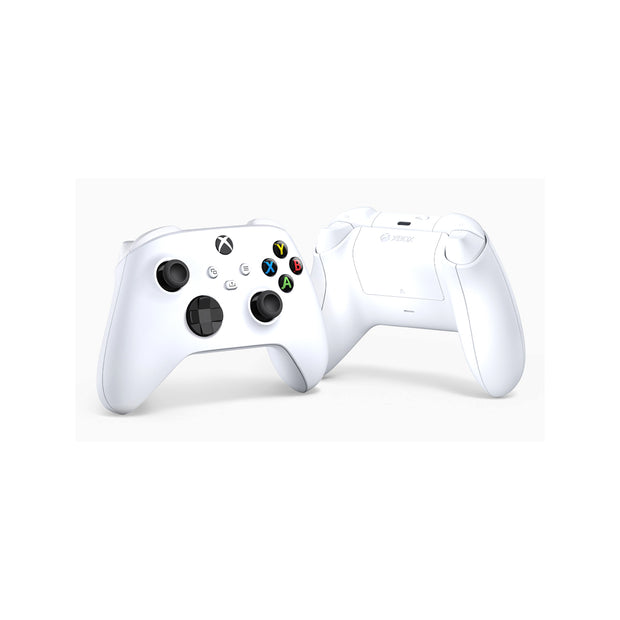 Xbox Core Wireless Controller