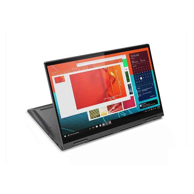 Lenovo Yoga C740-14 - 81TC00CAAX-Laptop-Lenovo-Starlink Qatar