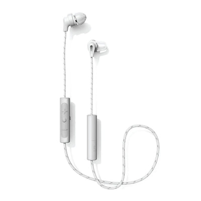Klipsch Headphone T5 Sport White-Headset-Klipsch-Starlink Qatar
