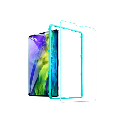 "ESR Tempered Glass Screen Protector iPad Pro 11"" / 12.9"""